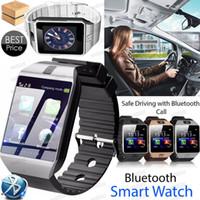 DZ09 Smart Watch GT08 U8 A1 Wriscrod Android Smart Smart Smart Smart Smart Watch de téléphone portable peut enregistrer la montre intelligente Sleep State