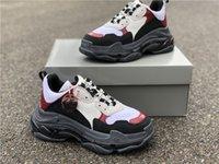 أحذية كرة السلة أحذية كرة السلة في الهواء الطلق في الهواء الطلق، أبيض وأسود بني ثلاثة ألوان مع عشاق الرياضة، والحجم الكامل shiping 36-45