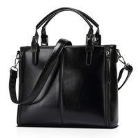HBP Saffiano сумка сумка сумка сумка сумка сумка сумка новая дизайнерская сумка высокое качество простой модной леди