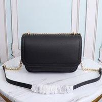 Frauen Luxurusxys Bag Designer Hülle Mode Tragen Umhängetasche Crossbody Taschen Handtaschen Farbe Handtasche Party Gute Feste Frauen spielen PfGHK