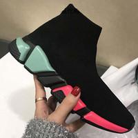 جودة عالية رجل المرأة الأحذية الجلدية الدانتيل يصل مشبك الكاحل الأحذية المصنع مباشرة الإناث الخام كعب جولة رئيس الحجم: 35-45 66