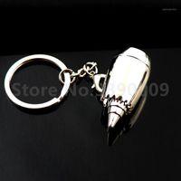 100 قطع جديد الإبداعية تعليق سبيكة سبيكة طائرة المفاتيح سبائك الزنك معدن سلسلة المفاتيح نموذج سيارة مفتاح شنقا logo1