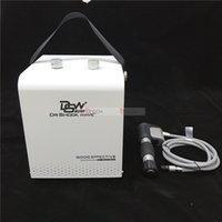 MB11 치료 Shockwave Extracorporal Shock Wave Therapy 의료 장비 / 통증 완화 기계 / 통증 치료 Shockwave 장비