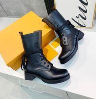 Tercihli Satış DR Klasik Marka Boot Ayak Bileği Kristal Sole Martin Tilki Erkek Kadın Bayan Kürk Kar Martins Fox 8-Delik Boots Doc 35-42