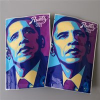 جديد أوباما runtz wonka dank gummies الكوكيز ضح المنزل الغابة الأولاد أوباما runtz joker up 3.5g mylar حزمة حقيبة vape التعبئة الجافة عشب الزهور 2