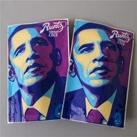 Yeni Obama Runtz Wonka Dank Gummies Kurabiye Chuchles Jungle Boys Obama Runtz Joker Up 3.5g Mylar Paket Çantası Vape Ambalaj Kuru Herb Flowers2