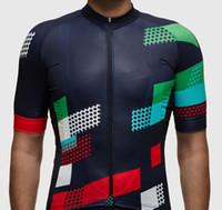 Новая Racing Team Pro Велоспорт Джерси / Велоспорт Оборудование / Велоспорт Одежда / 3D GEL Pad
