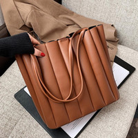 Vintage Lattice Womens Leather Designer Luxury Handbags Totes Crossbody Purses Small Shoulder Bag And PU Female Mcsia