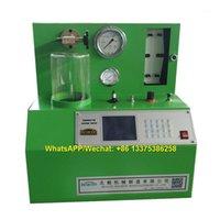 PQ1000 дизельный топливный топливный рельс инжектор тестер тестер тестирование