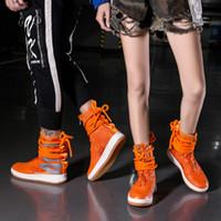 botas impermeáveis das mulheres antiderrapantes resistentes ao desgaste Martin botas calçados vulcanizados das mulheres confortáveis sapatos casuais Chaussures Femme