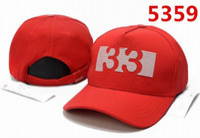 Cappelli a sfera Classic Bee Snake Ricamo Snapback Brand Brand Balloball Wear for Men Donne Sport Football Design Bone Gorras Casquette Cappello