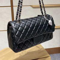 LVLOUISBAGVITTONLV Leather Clutch Shoulder High-Quality 5EZP French Bag Women Genuine Fashion Brand Bags Womens Classic Messenger