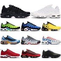 TN Correndo Tênis para Homens Mulheres Chaussures Triple Black White Seja Ture Neve Worldwide Camo Greedy Tns Tns Trainers Ao Ar Livre Sapatilhas Esportivas