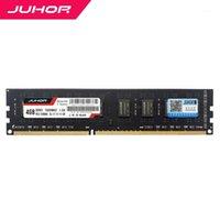 Rams Juhor DDR3 8GB 4GB 1333MHZ 1600MHz DIMM MEMORIA MEMORIA DE DESKTOP1