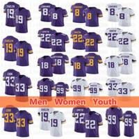 الرجال النساء شباب كرة القدم 33 دالفين كوك 19 آدم تيلين كيرك أبناء عم هاريسون سميث 18 جاستن جيفرسون دانييل هنتر جيرسي