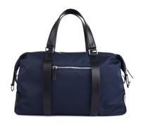 Nuevo estilo bolsas bolsos bolsos famosos diseñadores bolsos damas bolso de mano bolsa de asas de moda bolsas bolsas bolsas bolsas de mochila bolsas billetes de la mochila 12