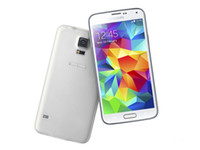 Original recondicionado Samsung Galaxy S5 G900A G900T G900F 2GB RAM 16GB ROM Quad Core Celular Smart Cell