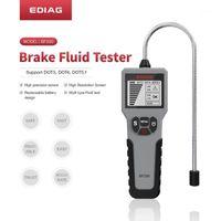 진단 도구 EDIAG 브레이크 오일 탐지기 BF200 정확한 품질 검사 펜 다양한 유형의 탐지 자동 도구 1