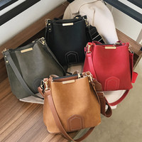 PB0003 New Fashion Women Bags Simple PU Frosted Tote Bags Ha...
