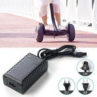 Skateboarding Au / EUA / UE / Reino Unido Compatiable Power Facilidades Carro Elétrico Scooter Adaptador Adaptador Plug Para / Segway1