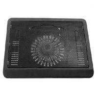 노트북 냉각 패드 노트북 기본 라디에이터 브래킷 14 인치베이스 1