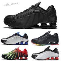 2018 معظم أحذية الرجال شارع 802 أحذية NZ أوقية R4 شارع حذاء USA Size 7 - 11 شحن مجاني PR07