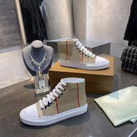 2021 Sneaker scarpe casual formatori modelli classici scarpe sportive di alta qualità in vera pelle moda casual scarpe casual per uomo donna 092106
