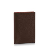 Porte-passeport porte-passeport femme porte-passeport titulaire de carte de crédit porte sac à main Photo clé Pochette portefeuille mignon voyage bagages sacs à bagages 66 248