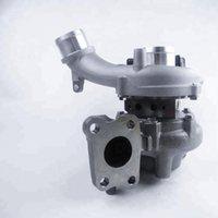 Высокое качество BV45 TurboCargarger 53039700337 53039880337 53039880337 53039880210 14411-5x01A 5x01b для Nissan Navara 2.5L YD25DDTI D40