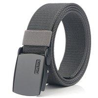 Correia Cintos de Design para Mens Cintos Designer Belt Snake Luxury Belt Betting Belts Mulheres Big Gold Buckle Shela de transporte 25