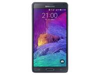 الأصلي تم تجديده Samsung Galaxy Note 4 N910V N910F Android 4.4 3GB RAM 32GB ROM 4G LTE 16.0MP الهاتف