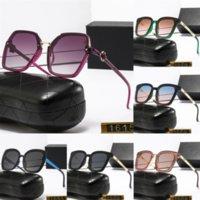 Qbvnn novboler صالح التخييم ch ** el الصيد نظارات رياضية طلاء عدسة كليب على النظارات الشمسية النظارات الاستقطاب للرجال النساء القيادة