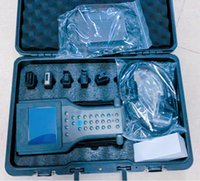 Tech2 Teşhis Aracı G-M / SAAB / O-PEL / S-UZUKI / I-SUZU / H-Olden için 6 Markalar G-M Tech 2 Otomatik Tarayıcı Plastik Taşıma Kutusu1