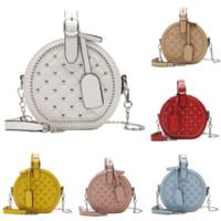 AEZCD de alta qualidade womens designer bolsa simples couro limpo bolsa retro bolsa carteira de couro genuíno bolsa de moda crossbody letra