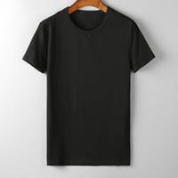 Высокое качество плюс размер 100% мужские футболки свободные женщины хлопок с короткими рукавами Cool Womens Thirts негабаритные винтажные футболки женские топы