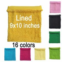 Accesorios para el cabello 9x10 pulgadas Tubo de crochet alineado Top Tutu Tops para niñas pequeñas Pettiskirt 50pcs por lote