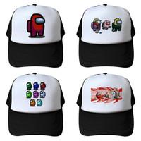 ABD Arasında DHL Nakliye Erkekler için Yaz Kapaklar Beyzbol Şapkası Beyzbol Şapkası Şapkalar Kadın Erkek Çocuk Çocuk 16styles