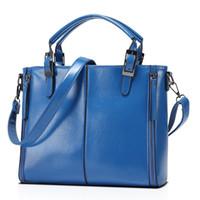 HBP Saffiano сумка сумка сумка сумка сумка сумка сумка новая дизайнерская сумка высокого качества простой модный темперамент