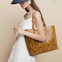 Vintage mujeres bolso de mano diseñadores bolsos de lujo bolsos para mujeres bolsas de hombro femenino bolsos de top manija de moda bolsos de moda para