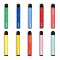 NOUVEAU KIT DE POD JETABLE DU BEEDF Plus 3ML Préremplé 800 Puff 550MAH Batterie Vape Stick Stick Stick System Dispositif 10 options chaudes