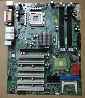 IMBA-9454G-R40 REV: 4.0 Главная доска IPC проверена хорошо