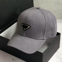 Tasarımcılar Kapaklar Şapka Kara Güneş Topu Kış Asil Joker Snapbacks Kadınlar için Eğlence Kap Logo Erkek Şapka Hiçbir Kutu ZX 20120904DQ