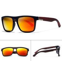 Desinger Frauen Sonnenbrille Neue Mode Klassische Sonnenbrille Haltung Sonnenbrille Goldrahmen Square Metall Rahmen Vintage Stil Outdoor Classical