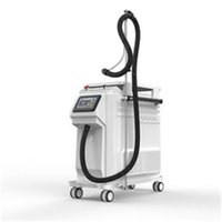 Zimmer Chiller Nubway Cilt Soğutucu Hava Soğutma Makinesi Tıbbi Arıtma Cihazı