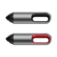5200kpa Cleadera de vacío de automóviles USB inalámbrico de mano aspiradora inalámbrica