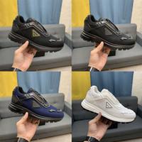 Yüksek Kaliteli Yeni Erkekler Tasarımcı Zapatillas Catwalk Tüm Yıldız Renk Eğlence Seyahat Vahşi Yaşlı Çift Ayakkabı Spor Platformu Sneakers Vintage