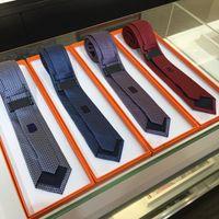 رجل التعادل الحرير العلاقات الرقبة العلاقات الرجال الفضلات المصممين التعادل cinturones دي diseño موهيريز ceintures تصميم فاميس ceinture de luxe أعلى 20121507L