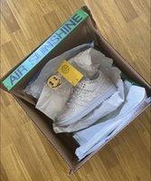 CPFM 2020 정통 SB 선인장 식물 벼룩 시장 덩크 나선형 세이지 남자 야외 신발 낮은 스케이트 보드 스포츠 스니커즈 원래 상자