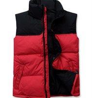 Nuevos hombres de invierno de la mejor calidad de las sudaderas con capucha, chaquetas para acampar a prueba de viento, a prueba de viento, abrigo de cálido, al aire libre, casual, capucha, chaleco, chaleco