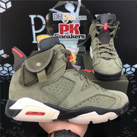 2020 New jumpman 4 4s Olivia Kim No Cover black cat Men Basketball Shoes Cactus Jack Cool Grey Bred Fire Red Mens Trainers Sports Sneakers